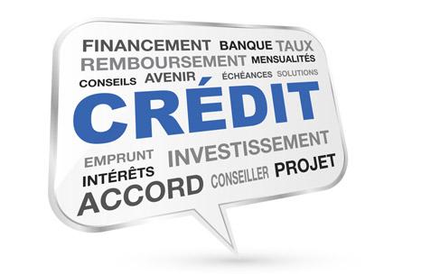 736ce9d64ce117 Le conseil de la ville de Rabat vient de donner son accord à la commune de  la capitale pour un crédit de 600 Millions de DH auprès du Fonds  d équipement ...
