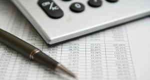 Finance-.-economie-.-bourse-.-Impot-©-Yassine-Toumi-680x365_c