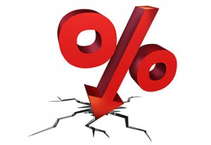 Web_PercentageCrash_shutterstock_99919907