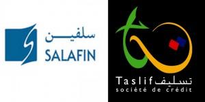 salafin_taslif_trt